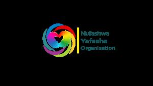 Nufashwa Yafasha Radio