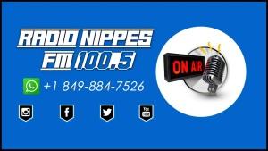 RADIO NIPPES FM