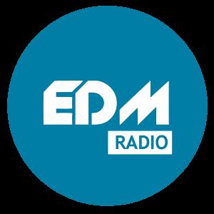 EDM Radio (Trance)
