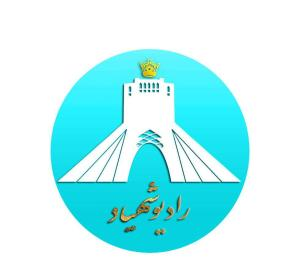 Radio Shahyad