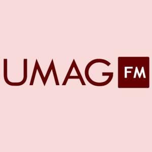 Radio Universidad de Magallanes - Punta Arenas - CHILE
