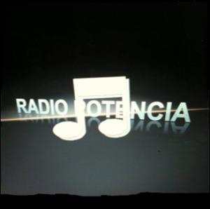 Radio Potencia