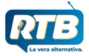 RTB-RADIO TORINO BIBLICA
