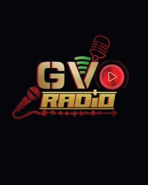 GVO Radio Montreal