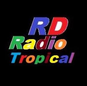 RADIO TROPICAL DOMINICANA