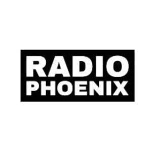 Phoenix Superhits