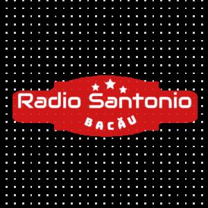 Radio Santonio Bacău