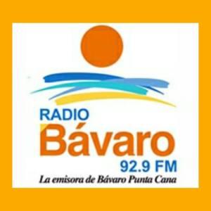 RADIO BAVARO