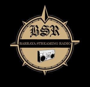 Barraya Streaming Radio