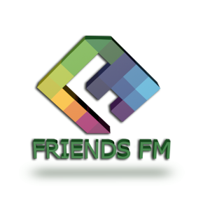 វិទ្យុ Friends FM ភ្នំពេញ