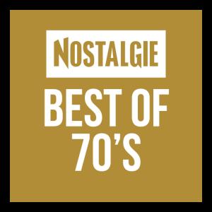 Nostalgie Best Of 70'S