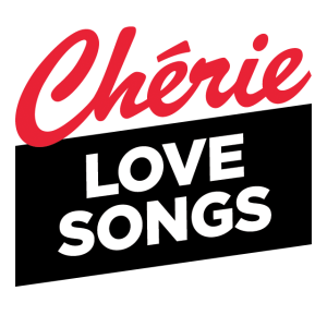 Cherie Love Songs