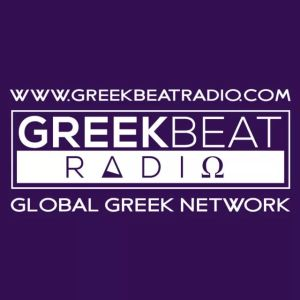 GREEK BEAT RADIO