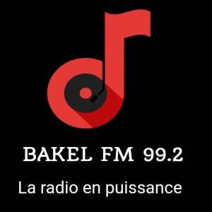 Radio Bakel FM 99.2