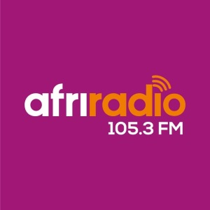 AfriRadio