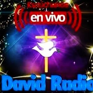 David Radio FM