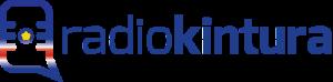 Radio kintura ( Holanda)