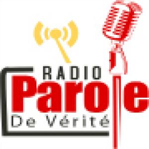 Radio Parole De Verite