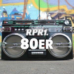 RPR1. 80er