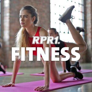 RPR1 Fitness