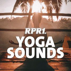 RPR1 Yoga Sounds