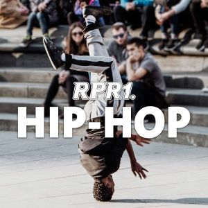RPR1.Hip-Hop
