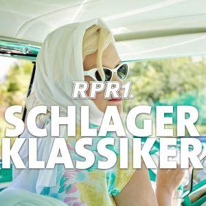 RPR1. Schlagerklassiker