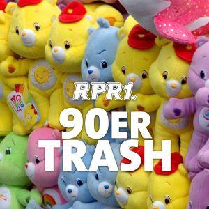 RPR1. 90er Trash