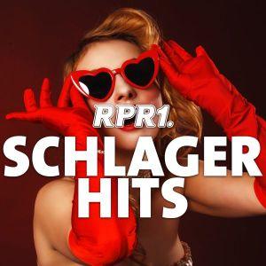 RPR1 Schlagerhits