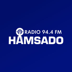Radio HAMSADO/ Радио Хамсадо
