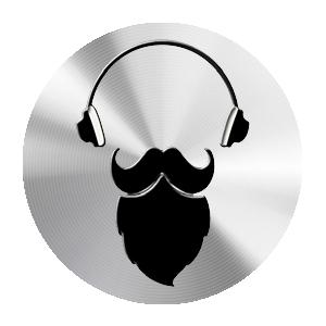 MousiRadio