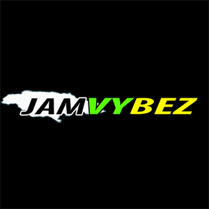 Jamvybez Radio