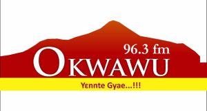 Okwawu FM
