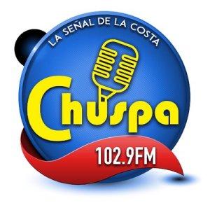 RADIO CHUSPA