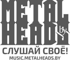Metalheads BY
