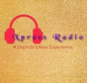 Xpress Radio