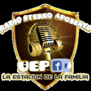 Radio Estereo Aposento