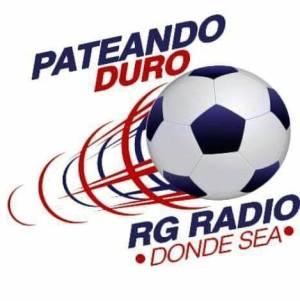 RG RADIO DONDE SEA