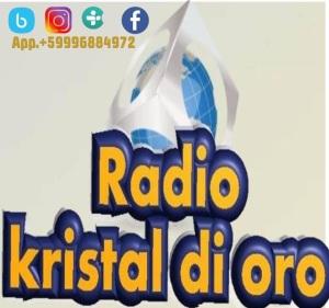 Radiokristaldioro.Radio12345.com