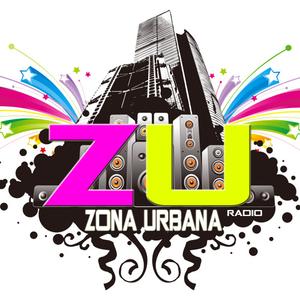ZONA URBANA 104.7 FM