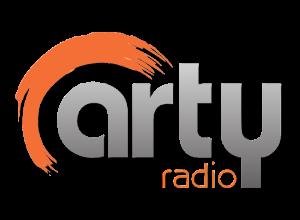 ARTY RADIO