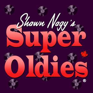 Shawn Nagy's Super Oldies