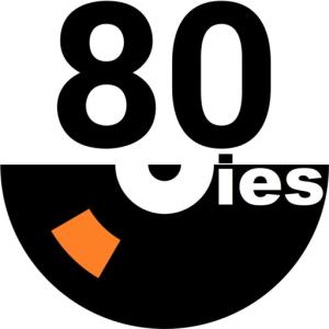 80ies