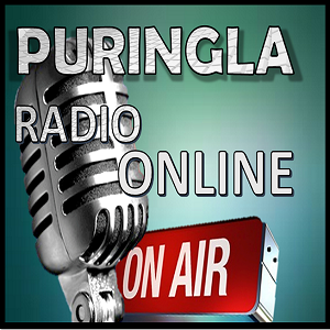 PURINGLA RADIO