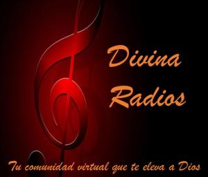 Divina Radios