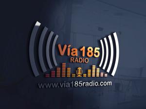 Via185Radio
