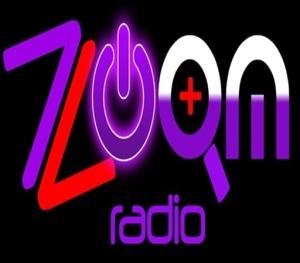 RADIO ZOOM FM