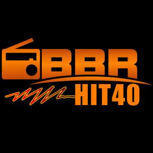 BBR HIT 40