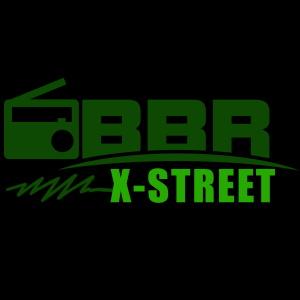 X-STREET
