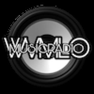 wvmlomusic Radio
